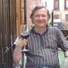 Олег, 49, г.Лимассол