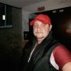 Денис, 31, г.Минусинск