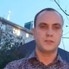 Павел, 30, г.Измаил