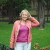 Ольга Соколова, 53, г.Челябинск