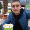 Александр, 26, г.Артемовск