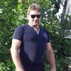 Олег, 49, г.Амвросиевка