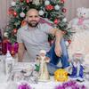 Дмитрий, 35, г.Обнинск