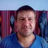 Андрей, 32, г.Кагул
