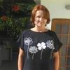 Людмила, 53, г.Афины