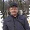 Олег, 56, г.Таганрог