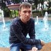 Кирилл, 36, г.Заволжье