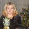 Лидия, 58, г.Гусятин