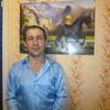 Николай, 32, г.Энгельс