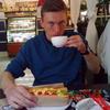 Сергей, 23, г.Темрюк