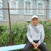 Владимир, 62, г.Новочебоксарск