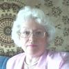 Людмила, 60, г.Черемхово