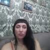 Елена, 35, г.Прокопьевск