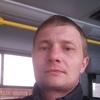 Сергей, 35, г.Вычегодский