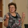 Ирина, 48, г.Богданович