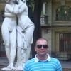 ЮРИЙ, 41, г.Клин