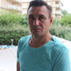 ruslan, 46, г.Tarragona