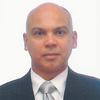Roberto, 49, г.Sagunto