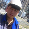 Гулжигит, 23, г.Бишкек