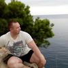 Дмитрий, 37, г.Roses