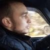 Деня, 25, г.Кривой Рог