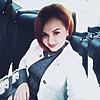 Ангелина, 31, г.Черноморское