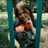 Анастасия, 25, г.Узловая