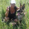 марина, 42, г.Калачинск