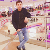 Ахмед, 30, г.Видное