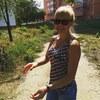 Лилия, 20, г.Сумы
