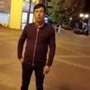 Приветк, 29, г.Симферополь