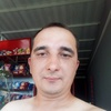 Valera Chernyshov, 28, г.Армавир