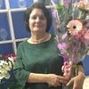 Людмила, 66, г.Анапа