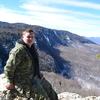 вася, 33, г.Новоалександровск