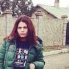 Люба, 21, г.Константиновка