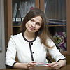 Яна, 37, г.Барабинск
