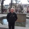 Valerij, 50, г.Debiec