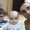 Rinad, 20, г.Баку