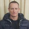 Иван, 37, г.Берегово