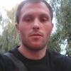 Владимир, 30, г.Могилев-Подольский