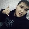 Абзал, 30, г.Самара
