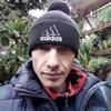 Павел, 41, г.Заозерный