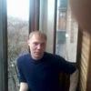 Александр, 30, г.Шуя