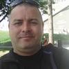 Руслан, 46, г.Лыткарино