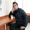 Mohsen Mokhtarifar, 21, г.Дюрен