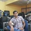 imran, 38, г.Куала-Лумпур