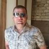 Игорь, 35, г.Валга