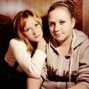 Мария, 21, г.Володарский