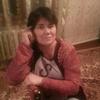 Наиля, 42, г.Алматы (Алма-Ата)