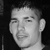 Dejan, 27, г.Вена